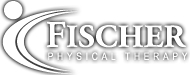 Fischer Physical Therapy